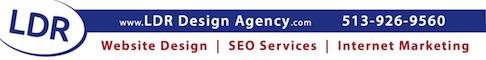 LDR Design Agency